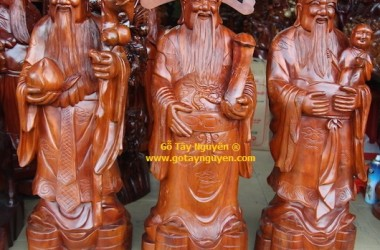 Giới thiệu Gỗ Tây Nguyên – Thế giới đồ gỗ