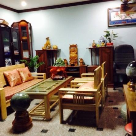Bàn ghế gỗ Cẩm Lai cao cấp
