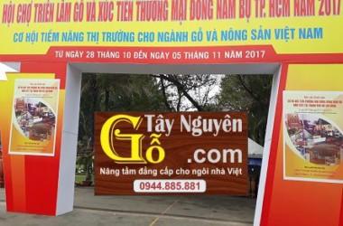 go-tay-nguyen-hoi-cho-nganh-go-tphcm