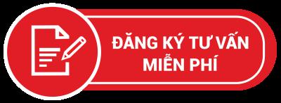 dang-ky-tu-van