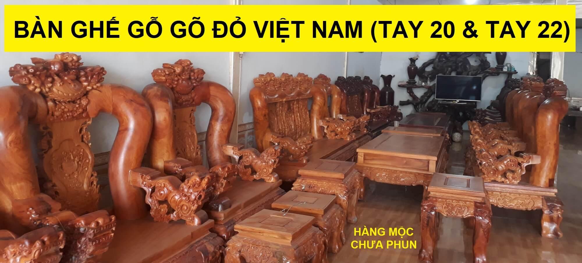 ban-ghe-go-go-do-viet-nam-tay-20